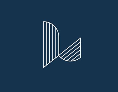 Lorezza brand design