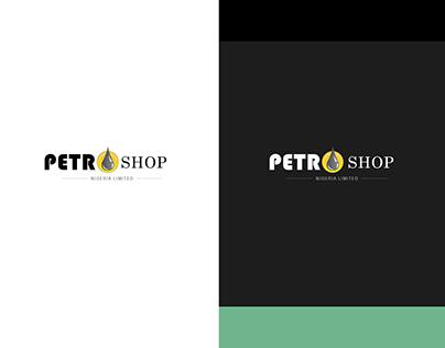 Petroshop