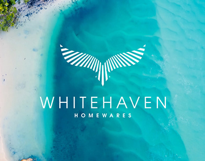 Whitehaven Homewares