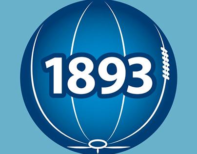 1893 | FC Porto