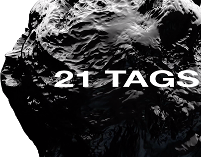 21TAGS/Video+Type