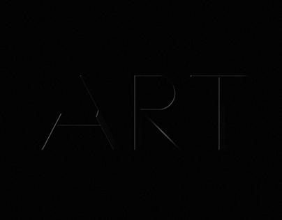 UNEEXAL Typeface