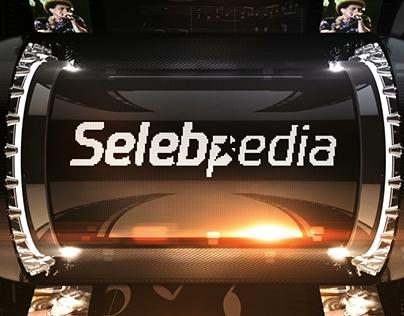 SELEBPEDIA
