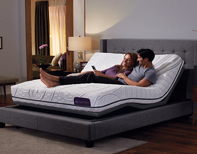 Do You Know The Fundamentals For Air Beds