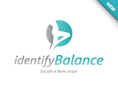 identifyBalance Saúde e Bem Estar