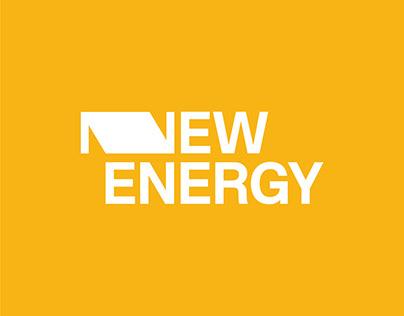 New Energy identity