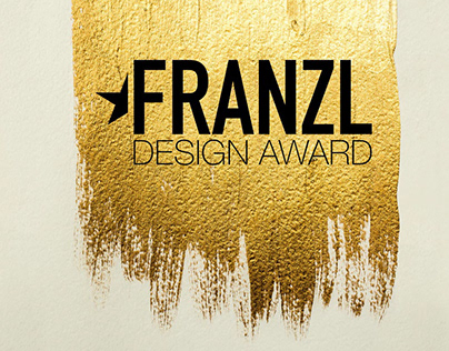 Franzl Design Award 2018 Visual