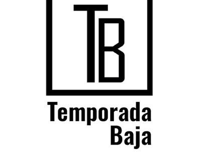 Colectivo Temporada Baja