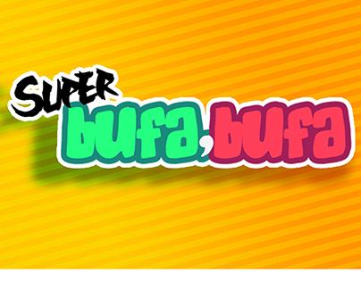SUPER BUFA, BUFA