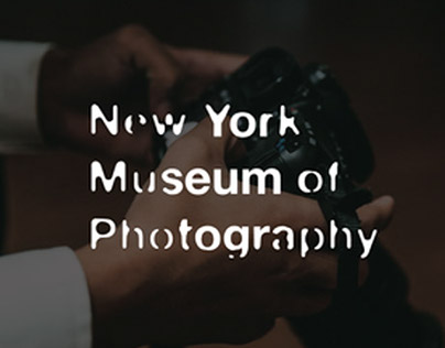 New York Museum of Photography