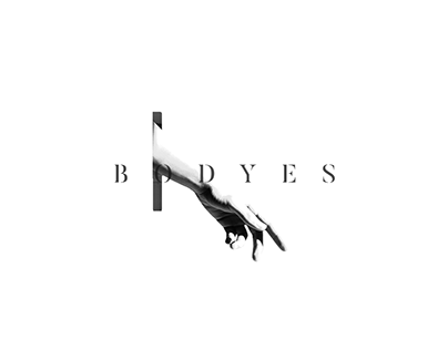 Bodyes