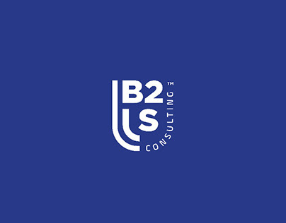 B2LS Consulting Rebranding Proposal