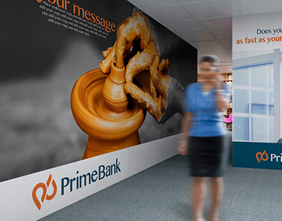 Prime Bank