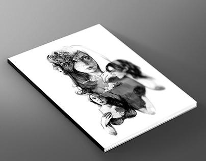 Magazine - Ilustrarte nº3