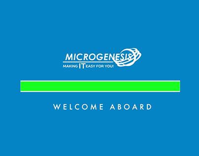 MBS Company Profile AVP