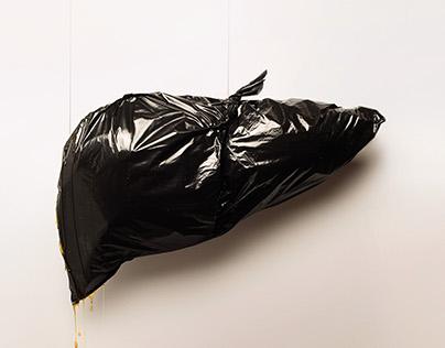 FATH - Trashplant