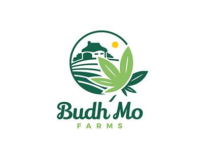 Logo for Hemp Farming Industry