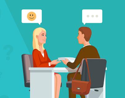 Infographic - Banking & Customer Engagement