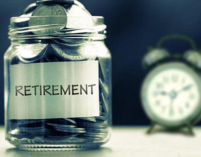 Navigating Common Retirement Risks