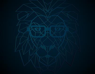 Cryptolab Logo
