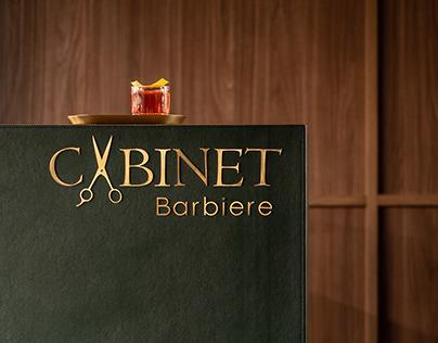 Cabinet Barbiere