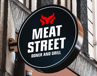 MEAT STREET Doner & grill