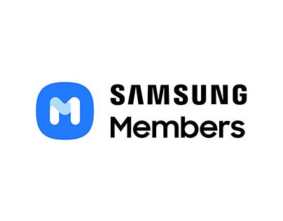 Samsung Members - Bolivia