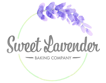 Sweet Lavender Baking Company