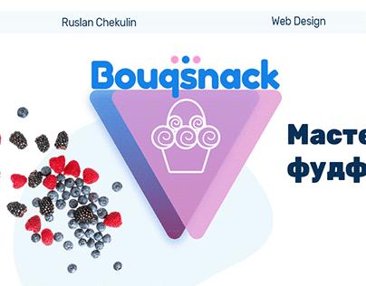 Bouqsnack