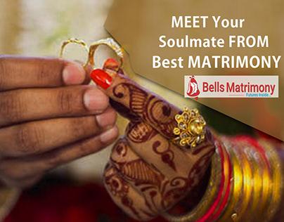 Best Online Wedding Matrimonials For Tamil Marriages