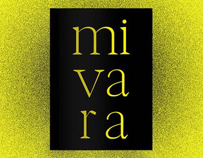 Mivara