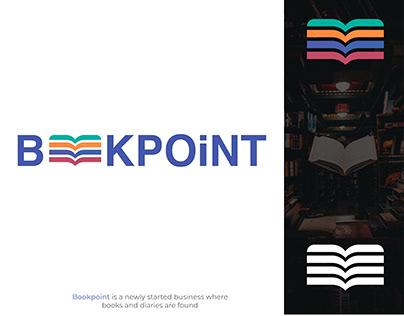 Logo | Branding | Logofolio