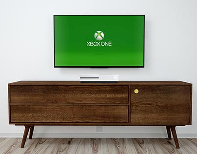 Xbox Cobra Configuration