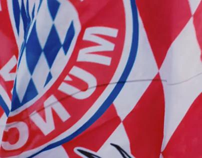 Bundesliga - Season Opener 2016/2017