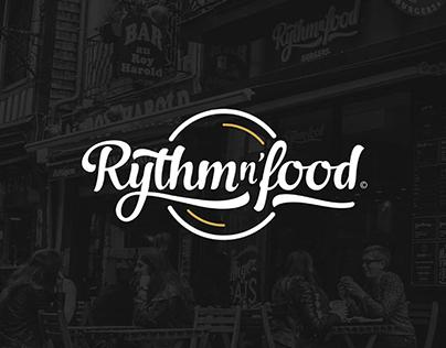 Rythmn'food