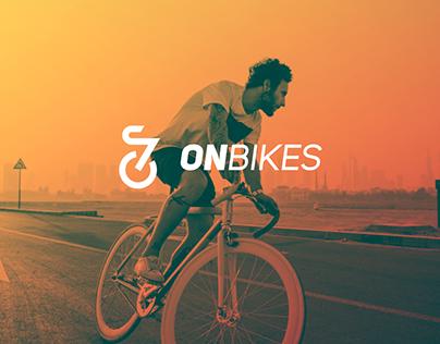 ONBikes