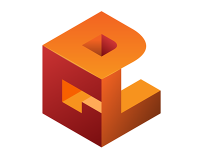 Digital Gaming League Logo