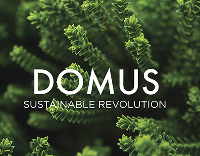DOMUS _ Humanitarian Shelter for Disastrous Situations