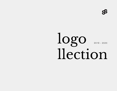 LOGOS 2019-2020