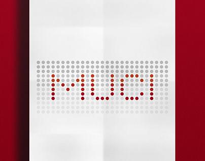 MUCI-Branding Identity