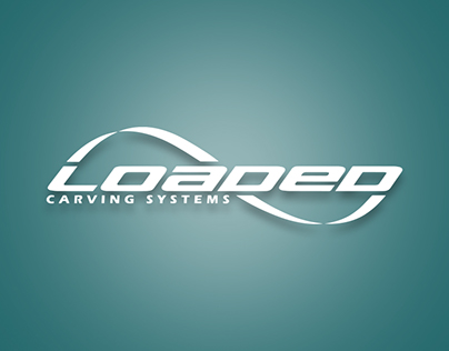 LOADED - Restyling Product's Website