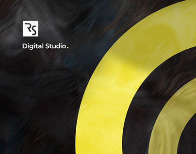 Digital Agency - маркетинг в интернете