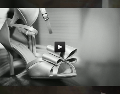 sarah faith images. | Video Portfolio