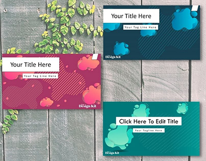 Free Download PowerPoint Template