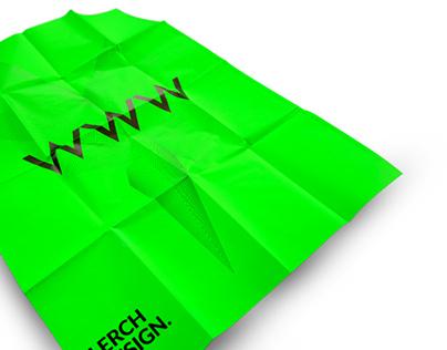 Mailing, Lerchdesign AG