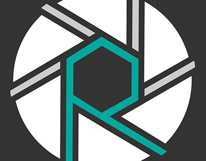 Resonance Reflection Photography Logo