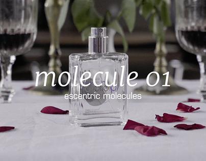 Molecule01