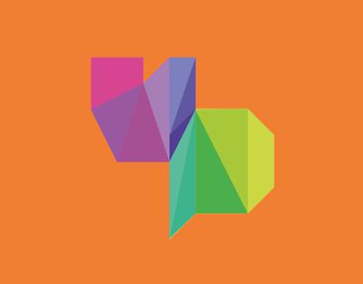 ViniloPop Logo