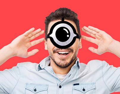 YOKA GAMES Rebranding & Mascots Redesign