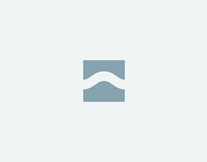 Studio Corelam Logo Redesign + Brand Guidelines